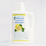 Purely Citrus Verbena Cleanzing Laundry Detergent