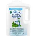 Purely Iced Mint Laundry Detergent