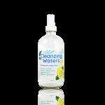 Purely Waters Citrus Verbena - 16 oz