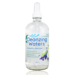 Purely Lavender Chamomile Waters - 16 oz