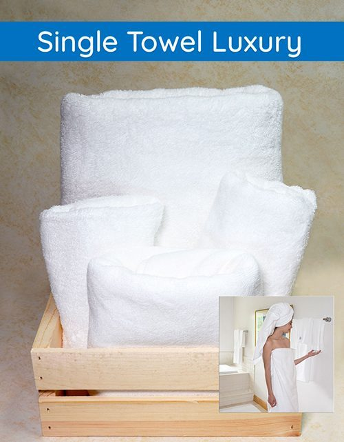 Single-Towel-Luxury-One-of-each-towel-in-crate